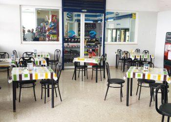 cafeteria-hmoil